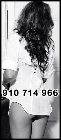 teléfonos eróticos gratuitos
