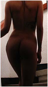 línea erótica 900