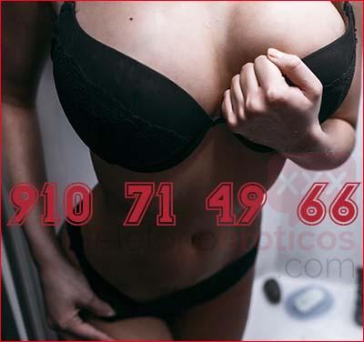contactos telefónicos gratis